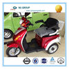 Favorites Compare Electric Tricycle for elder person or handicapped person