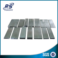High Quality AISI630 Stainless Steel Flat Bar With Reasonable Price