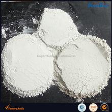 china white cement price