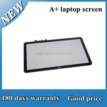 For HP Pavilion 15-n Series laptop Screen Touch Glass with digitizer assembly New