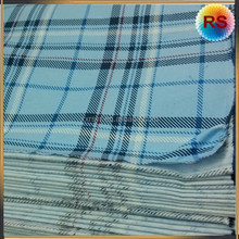 various cotton flannel quilting fabric