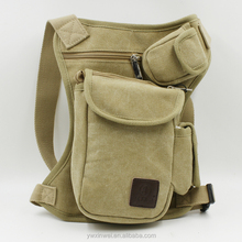 JUBILEE WB-016 2015 hot sale outdoors fashion waist leg bag , military tactical leg bag