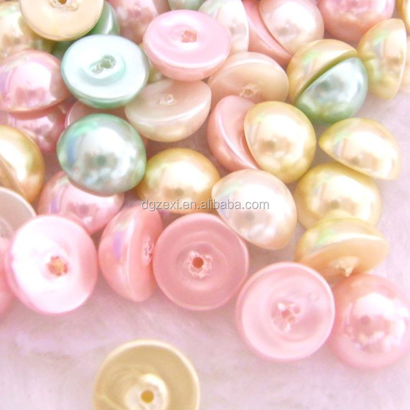 button-pearl-accessoriesczxs0018.jpg