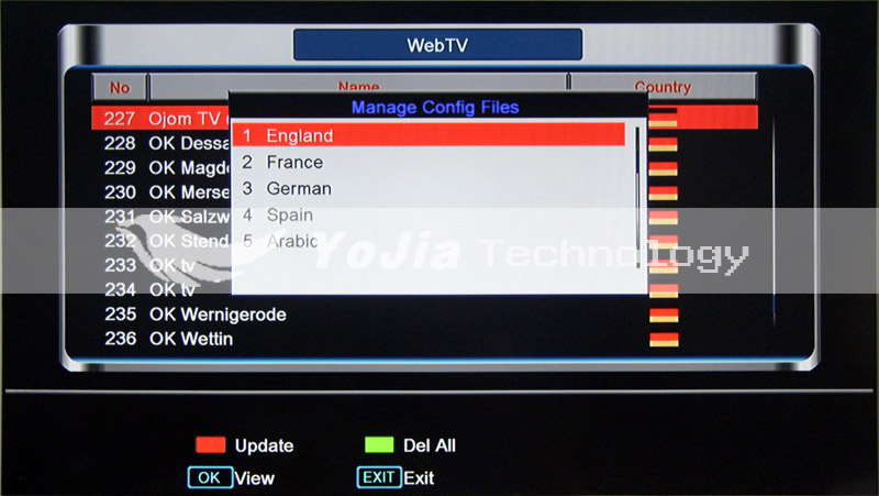 4-WebTV-1