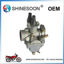 80cc low price carburetor
