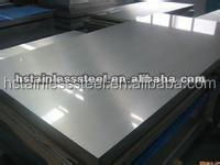 TISCO 2B Surface 201 Stainless Steel Metal Plate/Sheet