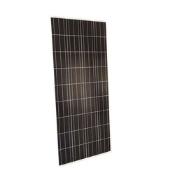 280W poly solar panels cheap solar panel for india market