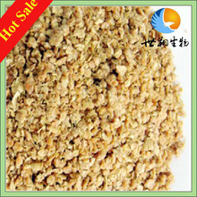 Good Quality Fermented Soybean Meal of low price