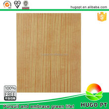 Waterproof High Density Solid Pvc Sheet Calcium Silicate Fence Panel