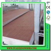 high quality full a grade birch veneer e1 glue 12mm 15mm18mm birch plywood commercial plywood
