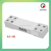 load cell 100kg