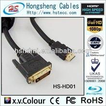 Baratos cable dvi-d para la venta