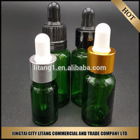 glass bottle with tap alibaba china manufacturer clear french square glass bottle