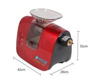 internationalTop selling fully automatic mini home oil cold press machine sale