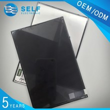 for asus fonepad 7/me372cg lcd touch screen replacement