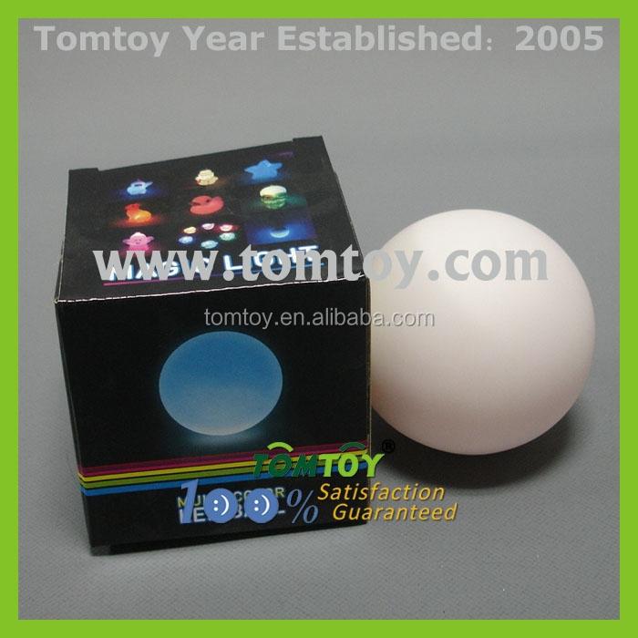 TM000-003_2.jpg