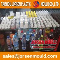 Plastic Flip Top Cap Mould Plastic Injection Bottle Cap Mould cap mouldings