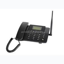 3G Fixed Wireless Phone