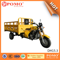 High Quality China Bike Three Wheels For Cargo With Tool Box