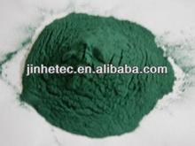 Basic Chromium Sulfate 24-33% price