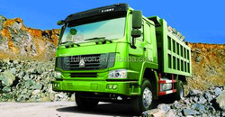 PROMOTION 6-WHEEL small dump truck dealer