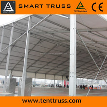 40 m wide super marquee tent for all kinds of big events, solid&durable, economical and practical