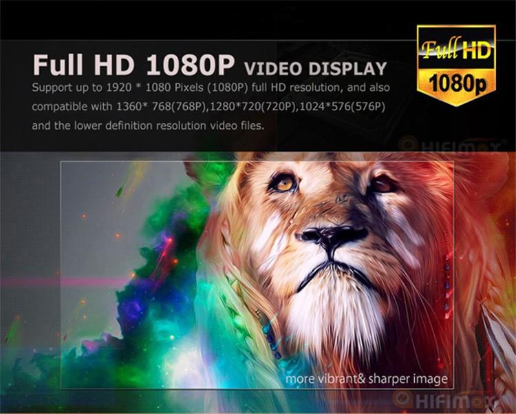 09-HD1080P