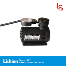 heavy duty best inexpensive mini inflator china car air compressor