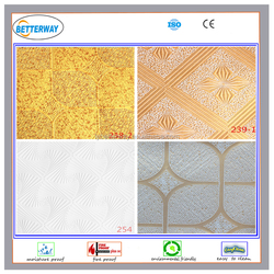 150827 competitive interior decoration material decorative wall coatings