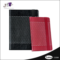 Salable product 10.1 inch tablet silicone case cover