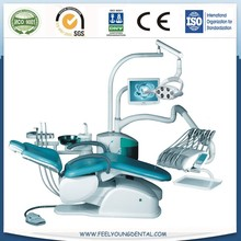 Multifunction Implant Dental Unit/Special For VIP Clinic