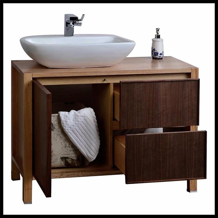 modern mdf cheap bathroom cabinet vanity sets buy cheap bathroom vanity sets mdf bathroom. Black Bedroom Furniture Sets. Home Design Ideas