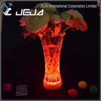 Centerpieces for wedding vase arrangement ideas