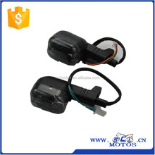 SCL-2013050011 Scooter Parts Motorcycle Indicator Light ,Turn Signal Light for YAMAHA BWS 125
