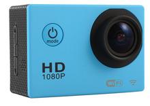 Original S50W SJ4000 WIFI Action Camera Diving 30M Waterproof 1200 mega pixels hd 1080p mini sports dv camera