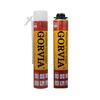 GF-Series Item-B2 wall crack sealant
