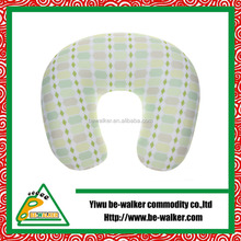 Fashion Best Top Quality Home Textile Pillow