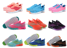 2015 cheap brand sports shoes fashion boot China manufacture air sneaker shoes max high quality 2015 running shoes man