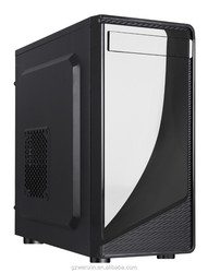 good design computer case