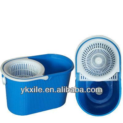 Comprar herramientas de china XL5166
