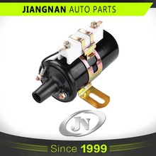 ignition coil components for 462 engine