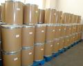 Fonte da fábrica top qualidade 100% sólida pura glicose