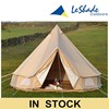 5m *5m Bell Tent/ Camping Tent Roof Top Tent