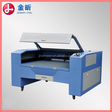 marble headstone laser engraving machine