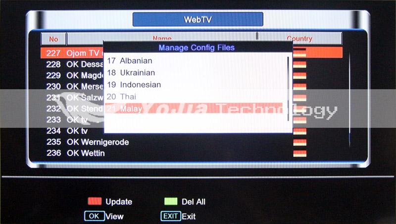 4-WebTV-5