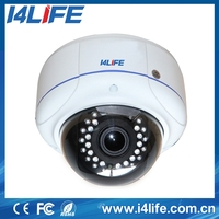 Explosion Proof Digital Camera 2.2MP HD-SDI CCTV Test Monitor