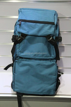 Backpack for Traveling, Hiking & Camping