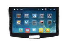 "10.1""A9 Quad Core Car Radio GPS For VW Magotan Audio Radio Stereo GPS 3G WIFI CANBUS 1024X600 HD Screen RK3188"
