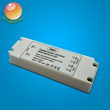 best price new updated 40w dali led power supply constant current dimming led driver