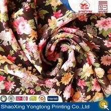 chiffon maxi dresses made of polyester chiffon in china